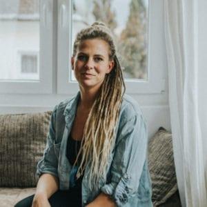 Stephanie Schattauer