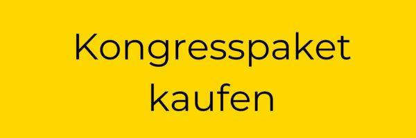 Kongresspaket kaufen