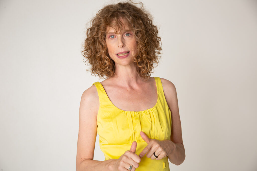Miriam Betancourt